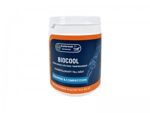 ECLIPSE  BIOCOOL  400 g