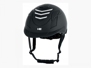 KASK - Y - HE HORSENJOY GLAMOUR